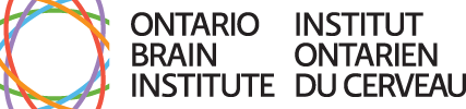 http://braininstitute.ca/